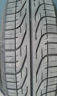 Neumáticos usados a buen precio!!